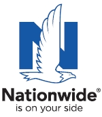 nationwide isurance agency