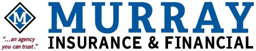 Murray Insurance  Financial